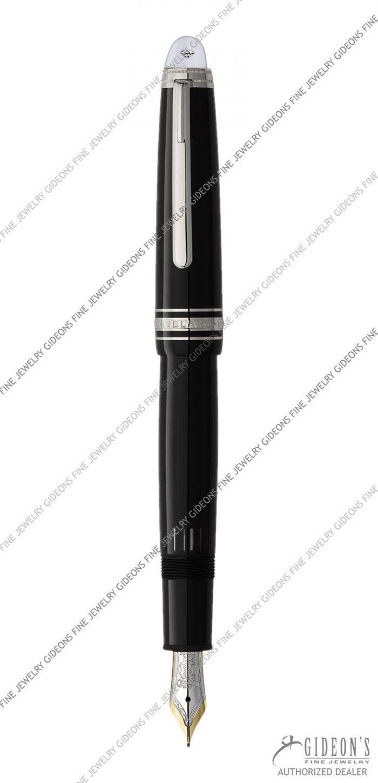 Montblanc Meisterstuck Le Grand Diamond 105974 Fountain Pen