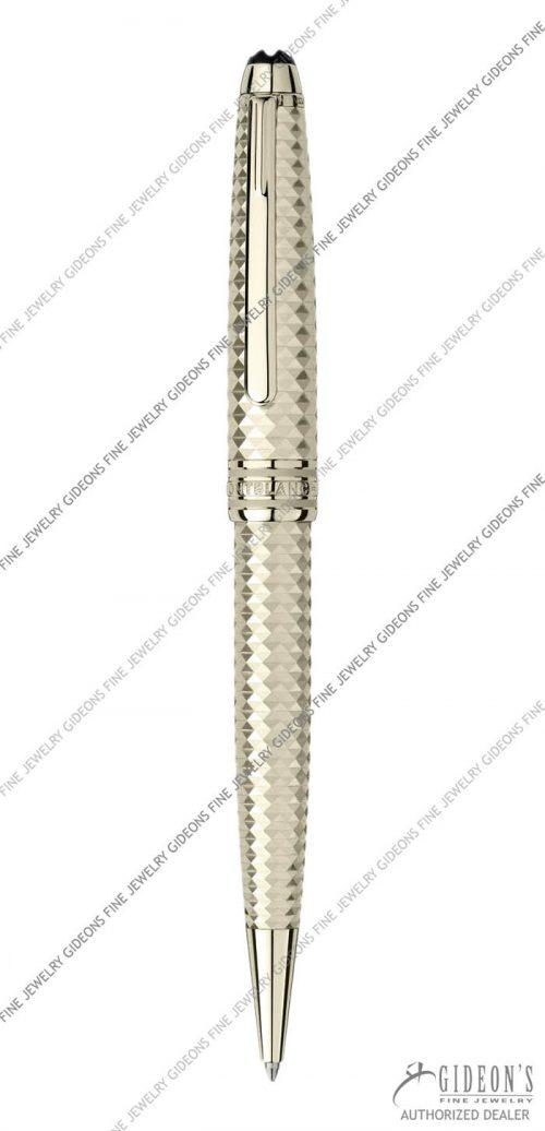 Montblanc Meisterstuck Solitaire M23813(106442) Ballpoint Pen
