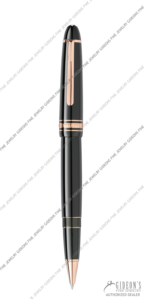 Montblanc Meisterstuck 90 Years Le Grand M162 (111068) Rollerball Pen