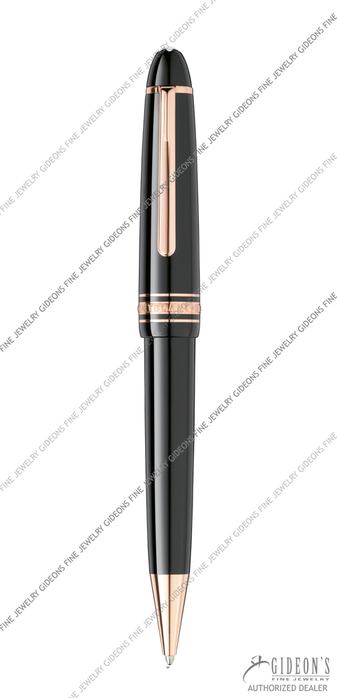 Montblanc Meisterstuck 90 Years Le Grand M161 (111069) Ballpoint Pen