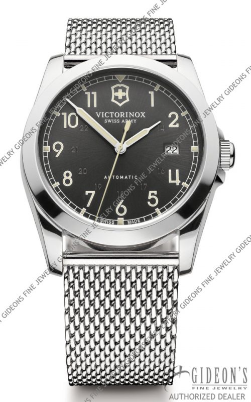 Victorinox Swiss Army Infantry Automatic 241587