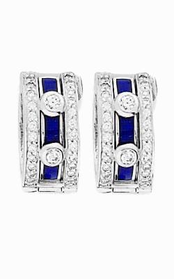 Hidalgo Earrings (EN6049 & EN6050)