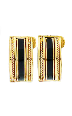 Hidalgo Earrings (EN6050 & EN6051)