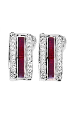 Hidalgo Earrings (EN6050 & EN6052)