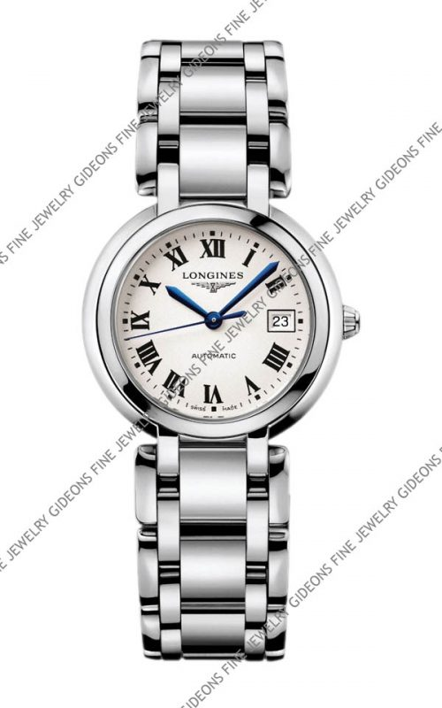Longines PrimaLuna Ladies Large Automatic L8.113.4.71.6