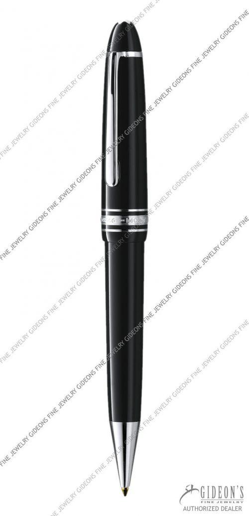 Montblanc Meisterstuck Le Grand M161P (07569) Ballpoint Pen