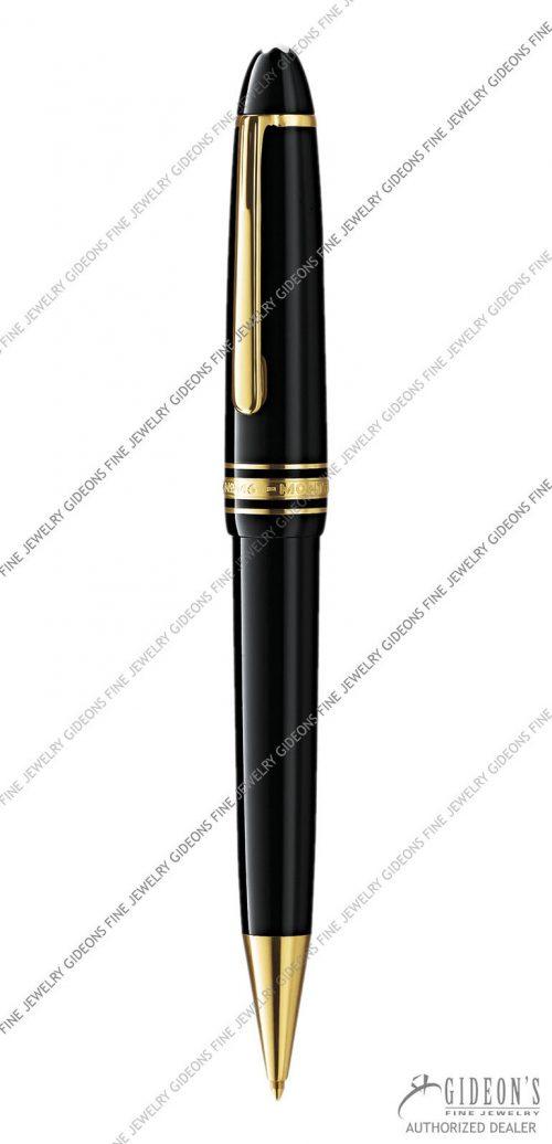 Montblanc Meisterstuck Le Grand M161 (10456) Ballpoint Pen