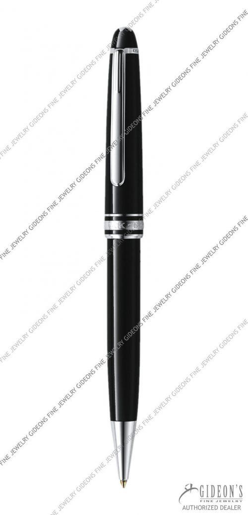 Montblanc Meisterstuck Classique M164P (02866) Ballpoint Pen