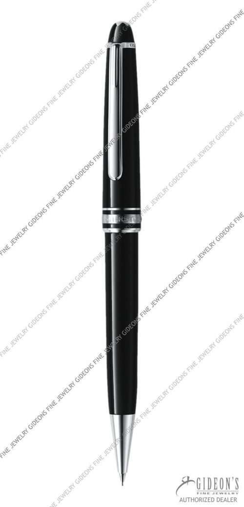 Montblanc Meisterstuck M165P (02867 or 02868) Mechanical Pencil