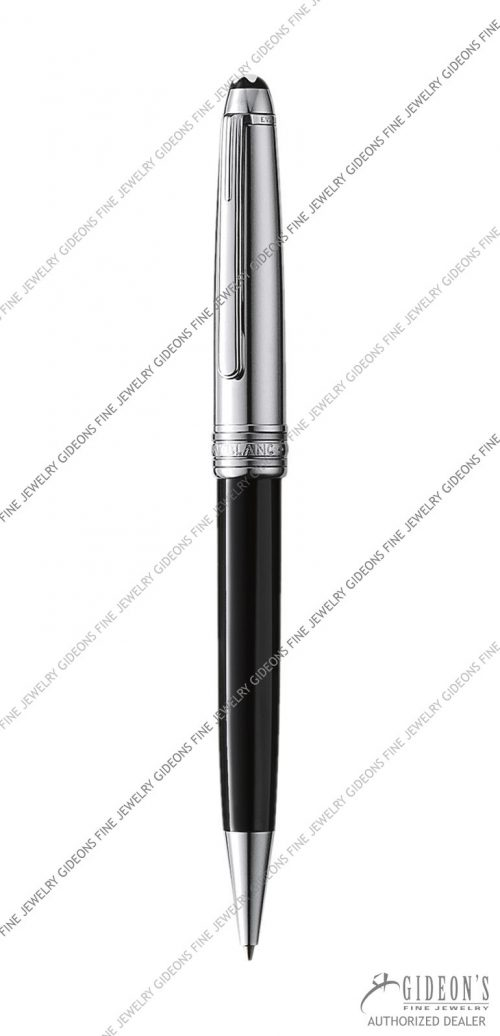 Montblanc Meisterstuck Solitaire M23365 (05021) Mechanical Pencil