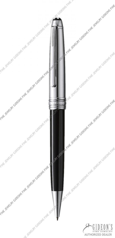 Montblanc Meisterstuck Solitaire M23365 (05021) Mechanical Pencil