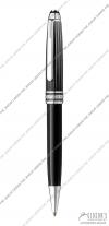 Montblanc Meisterstuck Solitaire M23964(101406) Ballpoint Pen