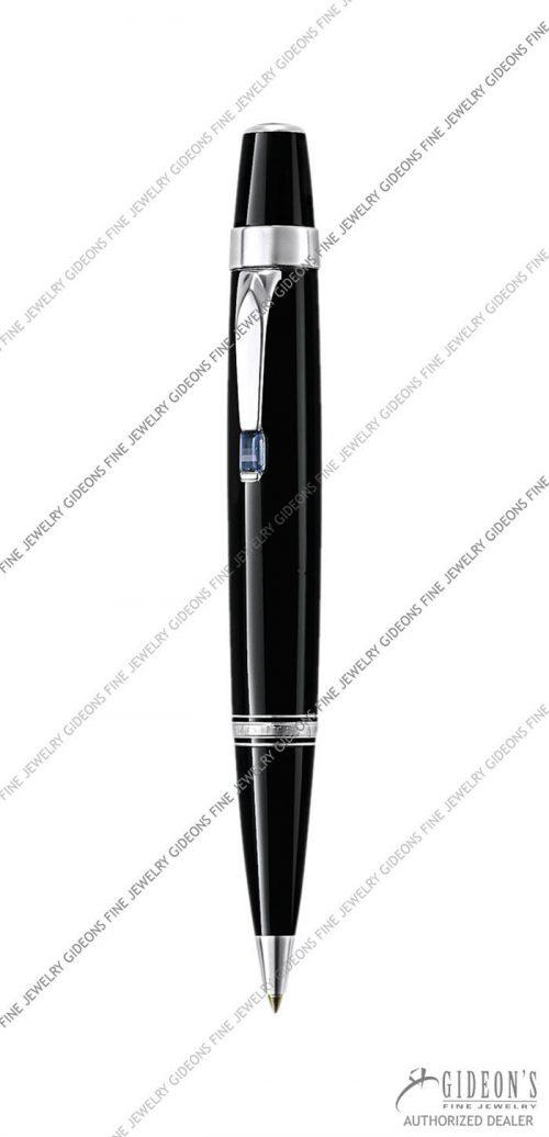 Montblanc Boheme M25230 (05795) Ballpoint Pen