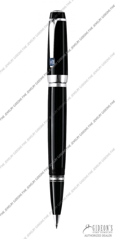 Montblanc Boheme M25330 (05796) Rollerball Pen