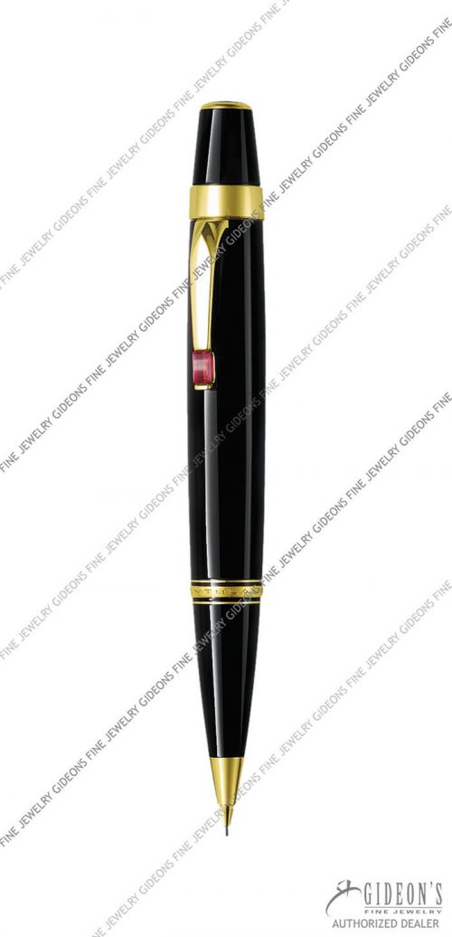 Montblanc Boheme M25400 (05097) Mechanical Pencil