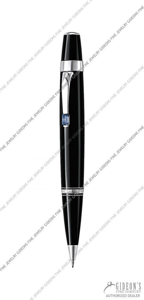 Montblanc Boheme M25430 (05797) Mechanical Pencil