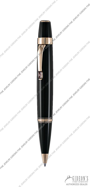 Montblanc Boheme M25536 (38270) Ballpoint Pen