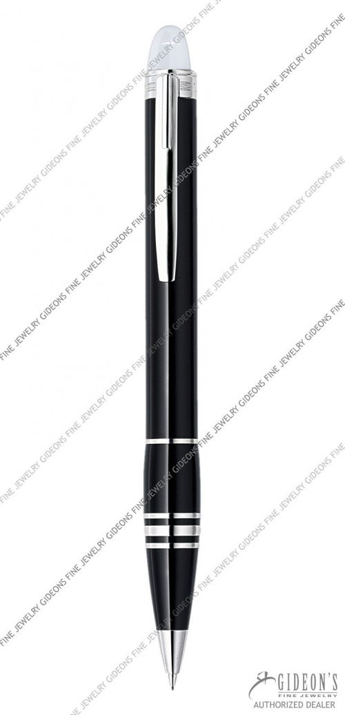 Montblanc Starwalker M25601 (08484) Mechanical Pencil
