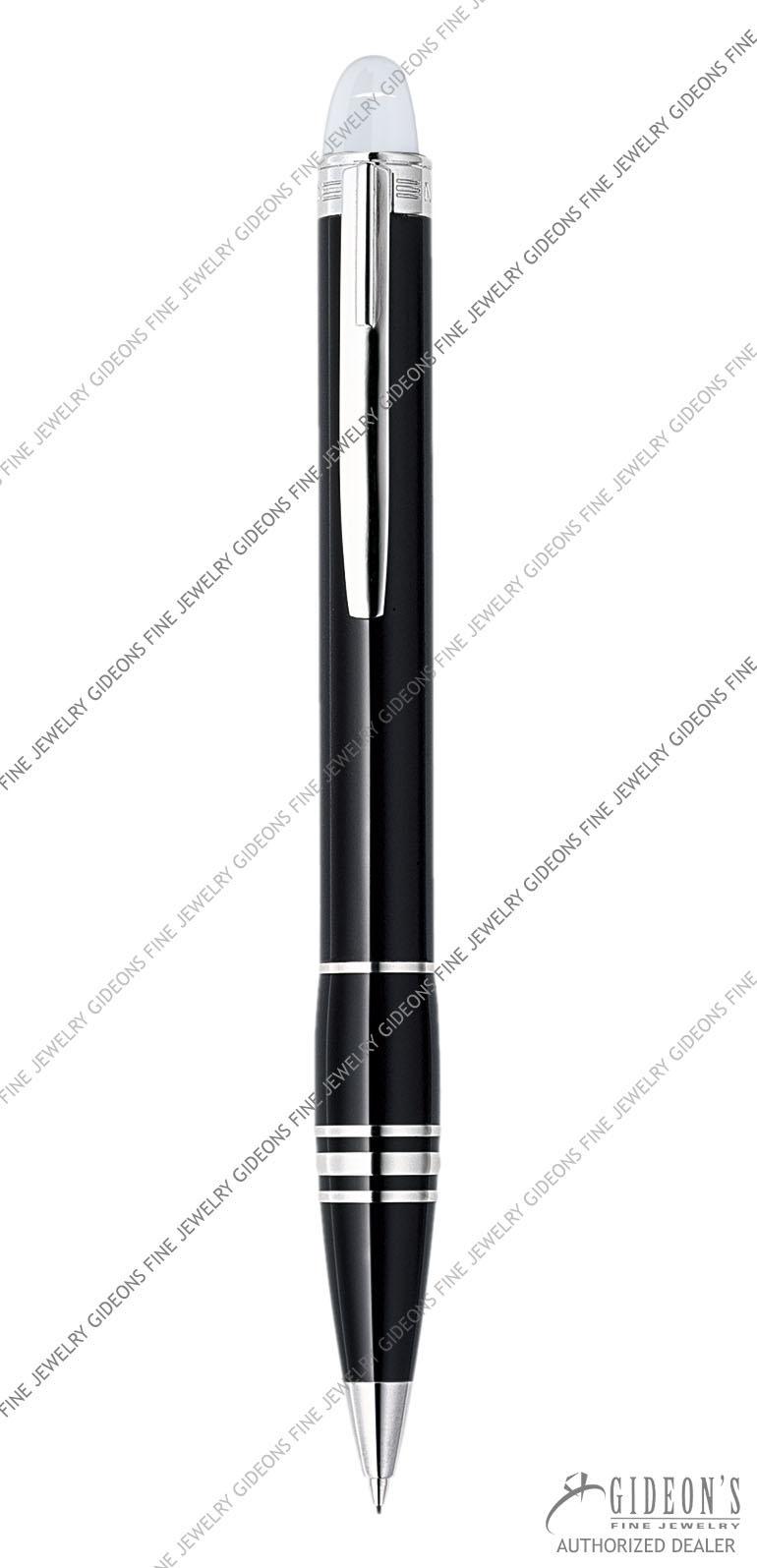 Montblanc Starwalker M25601 (08484) Mechanical Pencil
