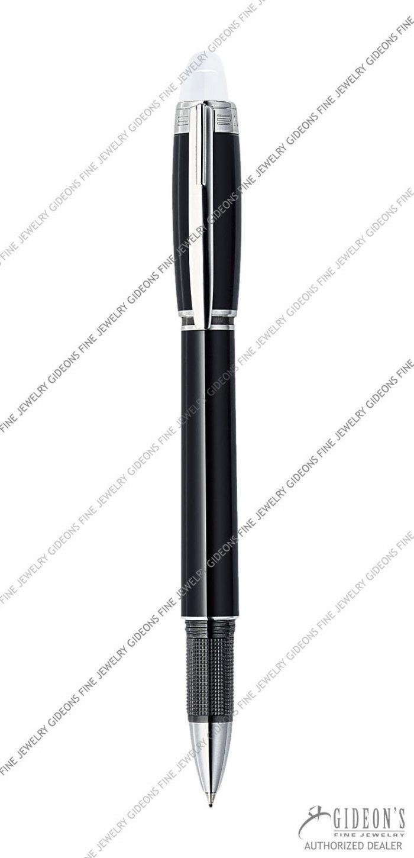 Montblanc Starwalker M25602 (08485) Fineliner & Rollerball Pen