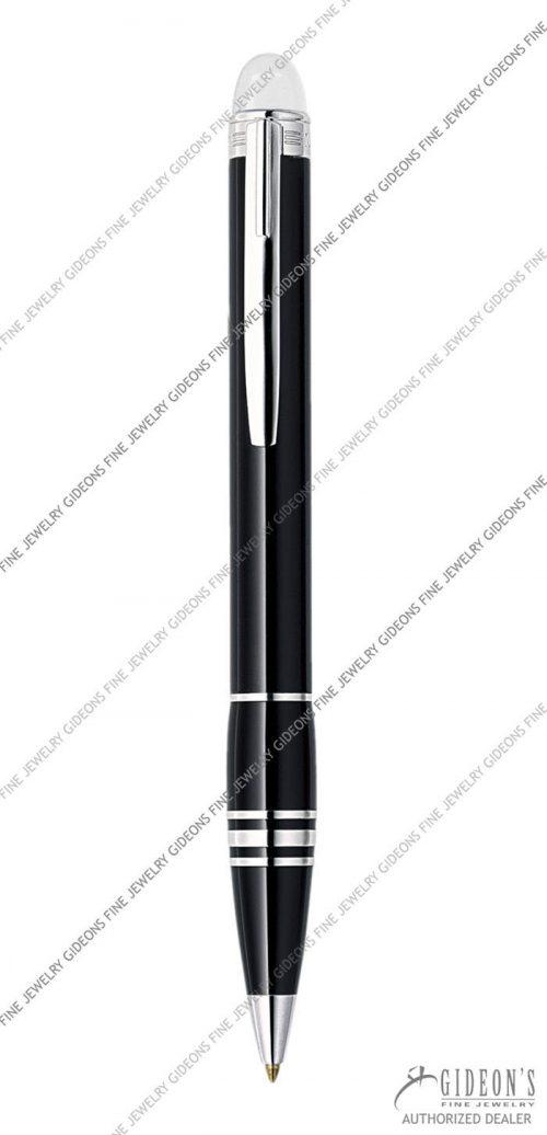 Montblanc Starwalker M25606 (08486) Ballpoint Pen