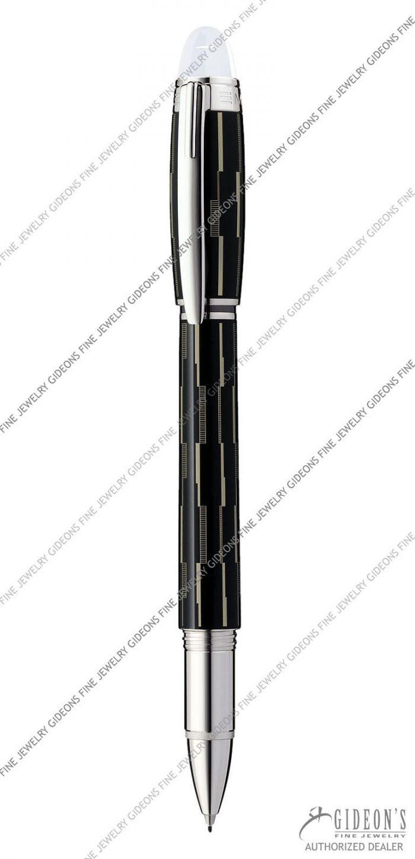 Montblanc Starwalker M25620 (104226) Fineliner & Rollerball Pen