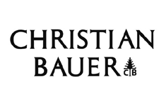 christian bauer rings