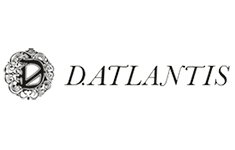 datlantis watches