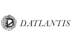 datlantis watches