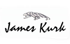 james kurk rings