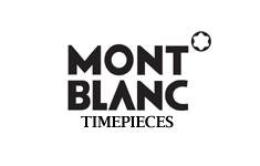 Montblanc Watches