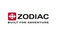 zodiac watches